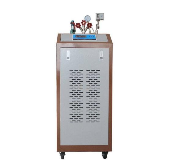 济南电加热蒸汽发生器