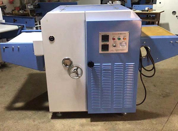 内蒙佳润电加热蒸汽发生器